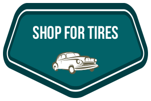 Shop for tires Marietta, OH